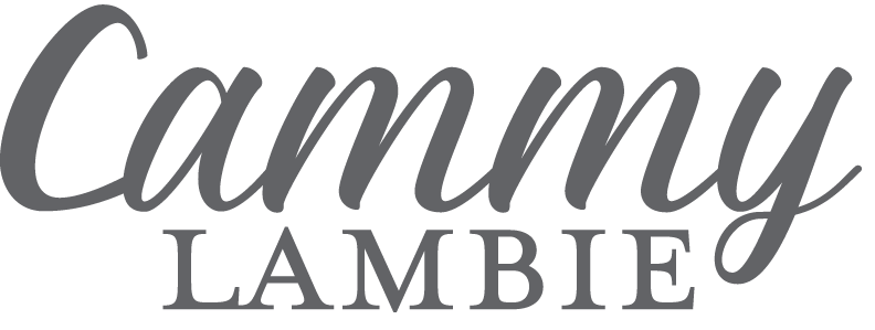 Cammy Lambie